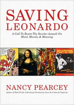 0e2241705_1372095385_saving-leonardo-nancy-pearcey