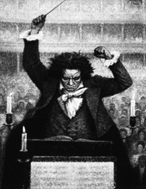 beethoven-conducting-opera