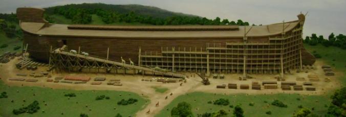 ark_construction