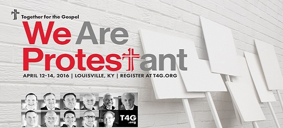 t4g_2016promo_slide_no_sticker564