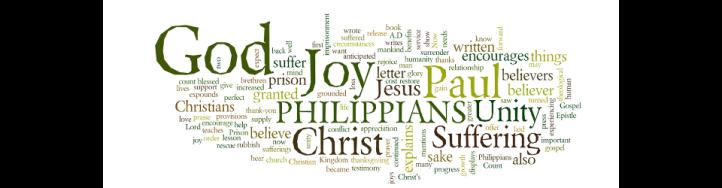 philippians_sermon_banner960x250