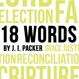 18words_blogicon