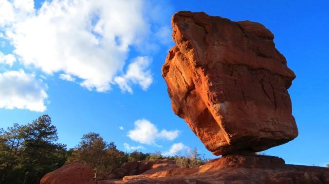 unstable-rocks