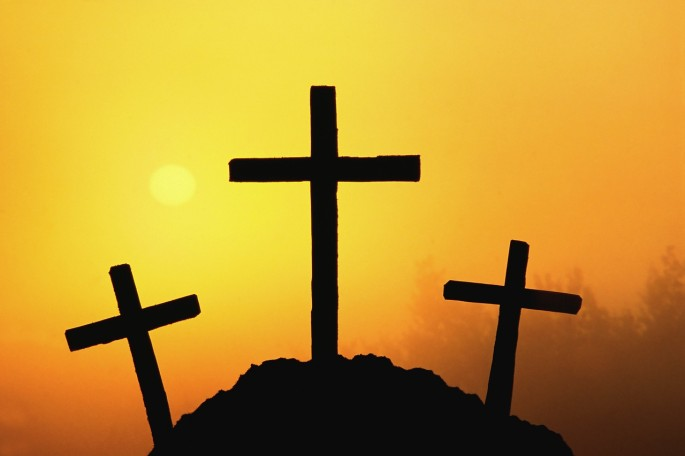 3crosses-easter.jpg